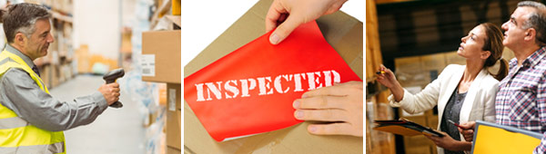 Inspection & Remediation