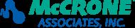 McCrone Associates, Inc.