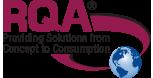 RQA, Inc.