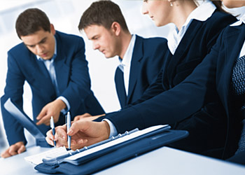 RQA Crisis Planning & Management
