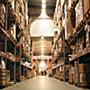 Recall-Warehouse