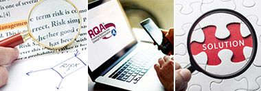 RQA Risk Assessment and Mitigation
