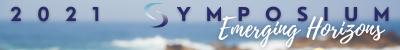 Symposium 2021 Banner