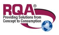 RQA, Inc