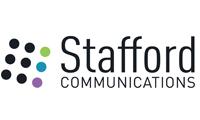 Sponsors_logos-Stafford
